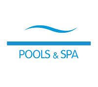 logo igpools