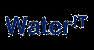 logo water it