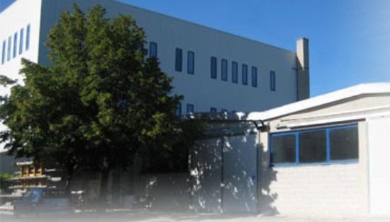IGP Engineering Trieste